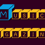 Music News & Reviews