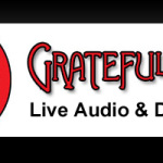Free Download ~ The Grateful Dead  Live at Warfield Theater 3.31.83