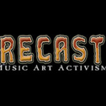 Video ~ Forecastle Festival 2008 Highlight Reel