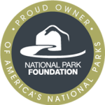 Video ~ National Park Foundation: The Gulf Still Needs Your Help
