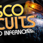 Disco Biscuits Announce Bisco Inferno 2010 Dates and Lineup