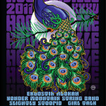 Hookahville ~ May 28th-30th, 2011