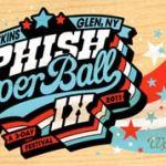 Looking Back at Super Ball IX ~ Videos, Reviews, and Photos