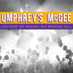 Umphrey's McGee New Years Eve 2011 Live on UMLive.net
