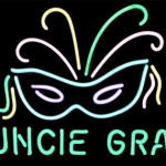Muncie Gras 2012 Announces Dates and Lineup