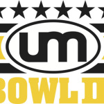 Umphrey's McGee Announce UMBowl III Broadcast on iClips 4.27.12