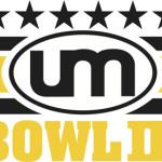 Umphrey's McGee Announce UMBowl III Broadcast on iClips 4.27.12