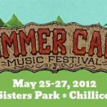 Looking Back at Summer Camp 2012 ~ Reviews, Photos, Videos & Audio