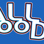 Video ~ All Good Festival 2012