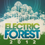 Video ~ Electric Forest 2012: Day 3