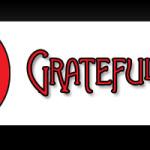 Grateful Dead Live at McArthur Court, University of Oregon 1.22.78