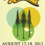 Hoxeyville Announces 2012 Dates and Initial Lineup: 7 Walkers, Greensky Bluegrass, & More