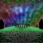 Terrapin Hill Harvest Festival Announces Dates and Lineup: Mickey Hart Band, Karl Denson's Tiny Universe, Greensky Bluegrass & More