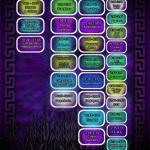Hyperion 2013 Festival Schedule