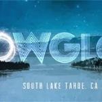 Video ~ SnowGlobe 2013 Lineup Announcement