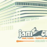 Video ~ Jam Cruise 12 Recap