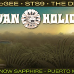 Mayan Holidaze 2013 Announce Pre-Sale Tickets 4.25.13