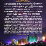 Shambhala Music Festival 2014 Announce Dates and Lineup: Bassnectar, Beats Antique, EOTO & More