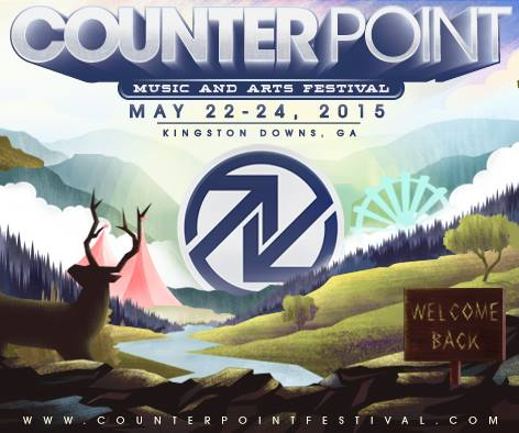 Counter Point 2015