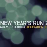 Phish Announce NYE Run 2014-2015