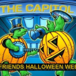 Phil Lesh & Friends Halloween Webcast 2014