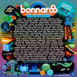 Bonnaroo 2015 Lineup Announcement: Billy Joel, Mumford and Sons, Deadmau5 & More