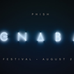 Phish Announce Magnaball 2015