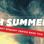 Phish 2015 Summer Tour Dates Released