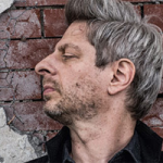 Mike Gordon June Tour 2015 Dates Announced