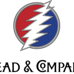 Announcing Dead and Company Halloween 2015 at MSG