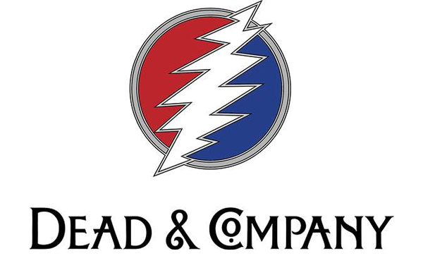 Dead and Company 2015