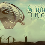 "Announcing String Cheese Incident 2015 ""Roadtrip to Hulaween"" Fall Tour"
