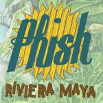 Announcing Phish: Riviera Maya 2015 [1.15-17.16]