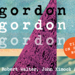 Announcing Mike Gordon Winter Tour 2016 – Tickets On Sale Now