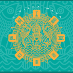 Phish Riviera Maya 2016 Webcast