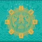 Phish Riviera Maya 2016 Webcast