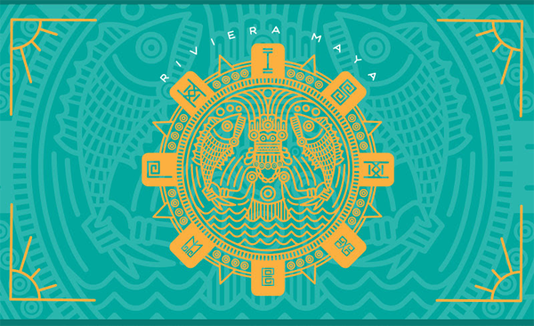 Phish - Riviera Maya 2016 Webcast