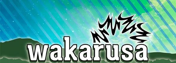 Wakarusa 2016