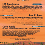 Video ~ Coachella 2016 Live Streaming