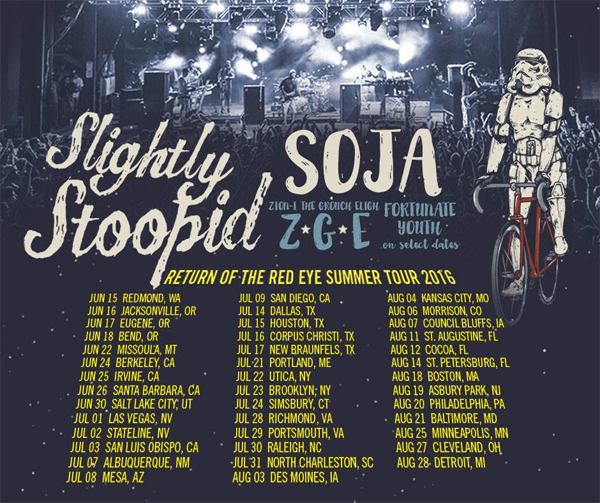 SlightlyStoopid_Summer16