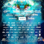 Imagine Music Festival 2016 with Adventure Club, Disco Biscuits, Gramatik & More