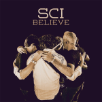 New Album from String Cheese Incident 'Believe'