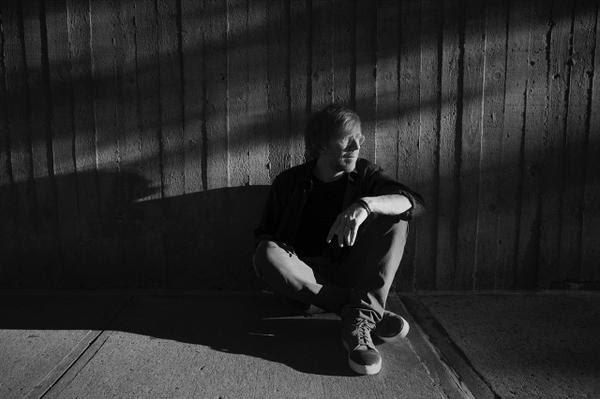 Trey Anastasio - Acoustic 2017